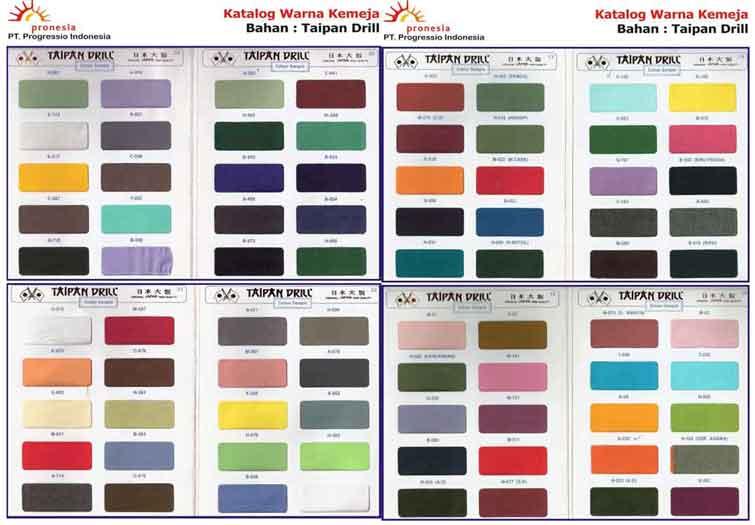 Download Katalog Warna Cat Vinilex Indonesia | Ask Home Design
